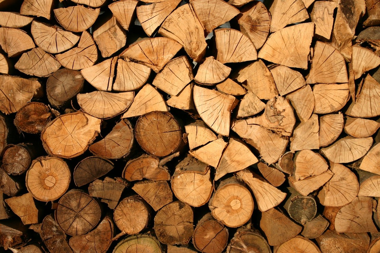 Wood Fuels Guide Lancaster